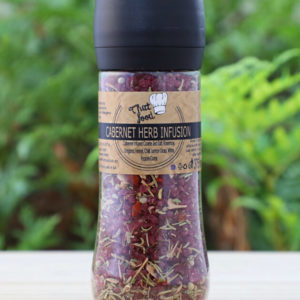 Cabernet Herb Infusion Spices