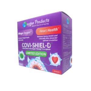 covi-shiel-d box